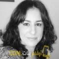أنا ندى من فلسطين 42 سنة مطلق(ة) و أبحث عن رجال ل الحب