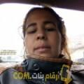 أنا سليمة من قطر 25 سنة عازب(ة) و أبحث عن رجال ل الزواج
