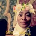أنا أزهار من سوريا 18 سنة عازب(ة) و أبحث عن رجال ل المتعة