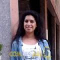 أنا ثورية من الجزائر 23 سنة عازب(ة) و أبحث عن رجال ل الزواج