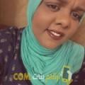 أنا رنيم من البحرين 23 سنة عازب(ة) و أبحث عن رجال ل التعارف