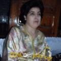 أنا وهيبة من العراق 54 سنة مطلق(ة) و أبحث عن رجال ل الصداقة