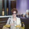 أنا لميس من لبنان 44 سنة مطلق(ة) و أبحث عن رجال ل المتعة