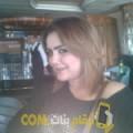 أنا سهير من لبنان 24 سنة عازب(ة) و أبحث عن رجال ل الحب