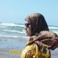 أنا أروى من قطر 33 سنة مطلق(ة) و أبحث عن رجال ل الزواج