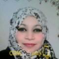 أنا مليكة من الجزائر 34 سنة مطلق(ة) و أبحث عن رجال ل التعارف