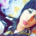 أنا إيناس من البحرين 20 سنة عازب(ة) و أبحث عن رجال ل الصداقة