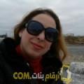 أنا سوسن من اليمن 37 سنة مطلق(ة) و أبحث عن رجال ل التعارف