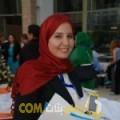 أنا إحسان من سوريا 27 سنة عازب(ة) و أبحث عن رجال ل الدردشة