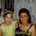 أنا سامية من عمان 57 سنة مطلق(ة) و أبحث عن رجال ل الدردشة