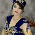 أنا عزلان من مصر 27 سنة عازب(ة) و أبحث عن رجال ل الحب