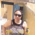 أنا جاسمين من لبنان 37 سنة مطلق(ة) و أبحث عن رجال ل التعارف
