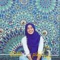أنا إلينة من العراق 21 سنة عازب(ة) و أبحث عن رجال ل الصداقة