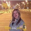 أنا ميرال من الإمارات 25 سنة عازب(ة) و أبحث عن رجال ل الزواج