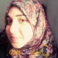 أنا نايلة من الجزائر 22 سنة عازب(ة) و أبحث عن رجال ل الدردشة