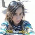 أنا هيفة من عمان 25 سنة عازب(ة) و أبحث عن رجال ل الصداقة