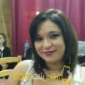 أنا رشيدة من ليبيا 41 سنة مطلق(ة) و أبحث عن رجال ل الزواج