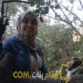 أنا صباح من المغرب 24 سنة عازب(ة) و أبحث عن رجال ل الدردشة