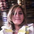 أنا راشة من الجزائر 32 سنة مطلق(ة) و أبحث عن رجال ل الصداقة