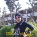أنا مروى من مصر 24 سنة عازب(ة) و أبحث عن رجال ل الصداقة
