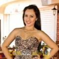 أنا مارية من البحرين 31 سنة مطلق(ة) و أبحث عن رجال ل الزواج