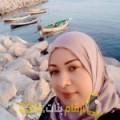 أنا شروق من الكويت 34 سنة مطلق(ة) و أبحث عن رجال ل المتعة