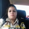 أنا نادين من فلسطين 28 سنة عازب(ة) و أبحث عن رجال ل الصداقة