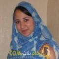 أنا شيرين من قطر 101 سنة مطلق(ة) و أبحث عن رجال ل الحب