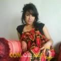 أنا وسام من ليبيا 26 سنة عازب(ة) و أبحث عن رجال ل الحب