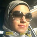 أنا فاتن من ليبيا 31 سنة مطلق(ة) و أبحث عن رجال ل المتعة