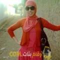 أنا جهان من سوريا 23 سنة عازب(ة) و أبحث عن رجال ل الحب
