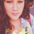 أنا لميس من ليبيا 27 سنة عازب(ة) و أبحث عن رجال ل الزواج