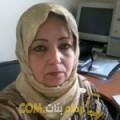 أنا سلمى من البحرين 54 سنة مطلق(ة) و أبحث عن رجال ل التعارف