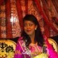 أنا ميرنة من الكويت 27 سنة عازب(ة) و أبحث عن رجال ل المتعة