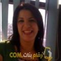 أنا نعمة من المغرب 31 سنة مطلق(ة) و أبحث عن رجال ل المتعة