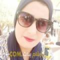أنا روان من الكويت 40 سنة مطلق(ة) و أبحث عن رجال ل المتعة