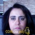 أنا راندة من مصر 37 سنة مطلق(ة) و أبحث عن رجال ل الصداقة
