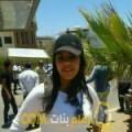 أنا فطومة من ليبيا 29 سنة عازب(ة) و أبحث عن رجال ل الصداقة