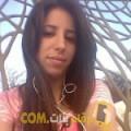 أنا عائشة من مصر 24 سنة عازب(ة) و أبحث عن رجال ل التعارف