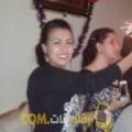 أنا سارة من الكويت 23 سنة عازب(ة) و أبحث عن رجال ل الزواج