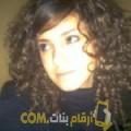 أنا سناء من الكويت 26 سنة عازب(ة) و أبحث عن رجال ل المتعة