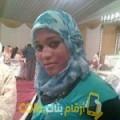 أنا حليمة من الكويت 31 سنة مطلق(ة) و أبحث عن رجال ل الصداقة