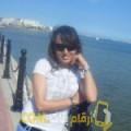أنا سها من البحرين 34 سنة مطلق(ة) و أبحث عن رجال ل التعارف