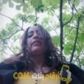 أنا سناء من مصر 37 سنة مطلق(ة) و أبحث عن رجال ل الدردشة