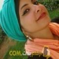 أنا ليالي من فلسطين 28 سنة عازب(ة) و أبحث عن رجال ل الدردشة