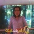 أنا حنان من الكويت 34 سنة مطلق(ة) و أبحث عن رجال ل الصداقة