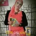 أنا مديحة من الجزائر 48 سنة مطلق(ة) و أبحث عن رجال ل التعارف