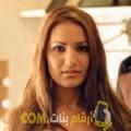 أنا نصيرة من الجزائر 25 سنة عازب(ة) و أبحث عن رجال ل الصداقة