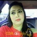أنا سعدية من الإمارات 35 سنة مطلق(ة) و أبحث عن رجال ل الصداقة