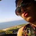 أنا زينب من عمان 34 سنة مطلق(ة) و أبحث عن رجال ل المتعة